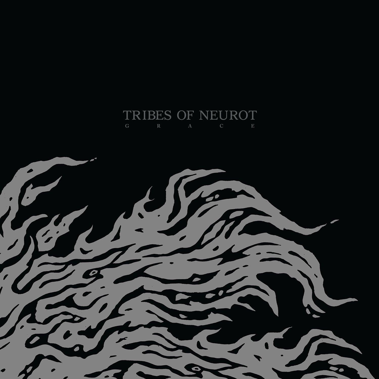 TRIBES OF NEUROT - GRACE (OGV) (REIS)