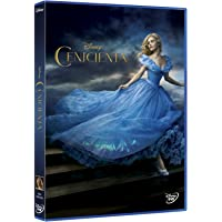 Cenicienta [DVD]
