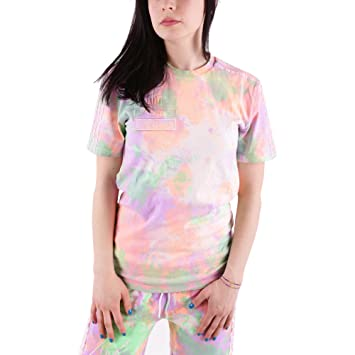 1c5bbfa74 adidas Men s Pharrell Williams Hu Holi T-Shirt  Amazon.co.uk  Sports ...