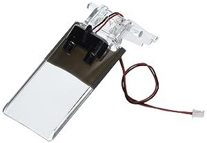 Frigidaire 241685705 Dispenser Actuator Refrigerator