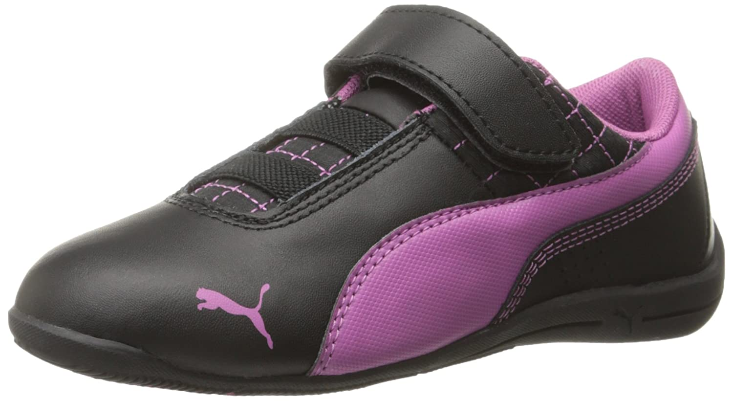 4906ca96d447 PUMA Drift Cat 6 L V Kids Sneaker (Toddler Little Kid)