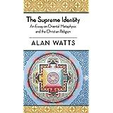 The Supreme Identity