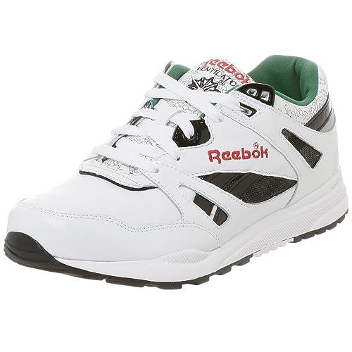 c02ffe39ecf1a Reebok Men's Ventilator Sneaker