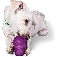 Premier Squirrel Dude Dog Toy, Small