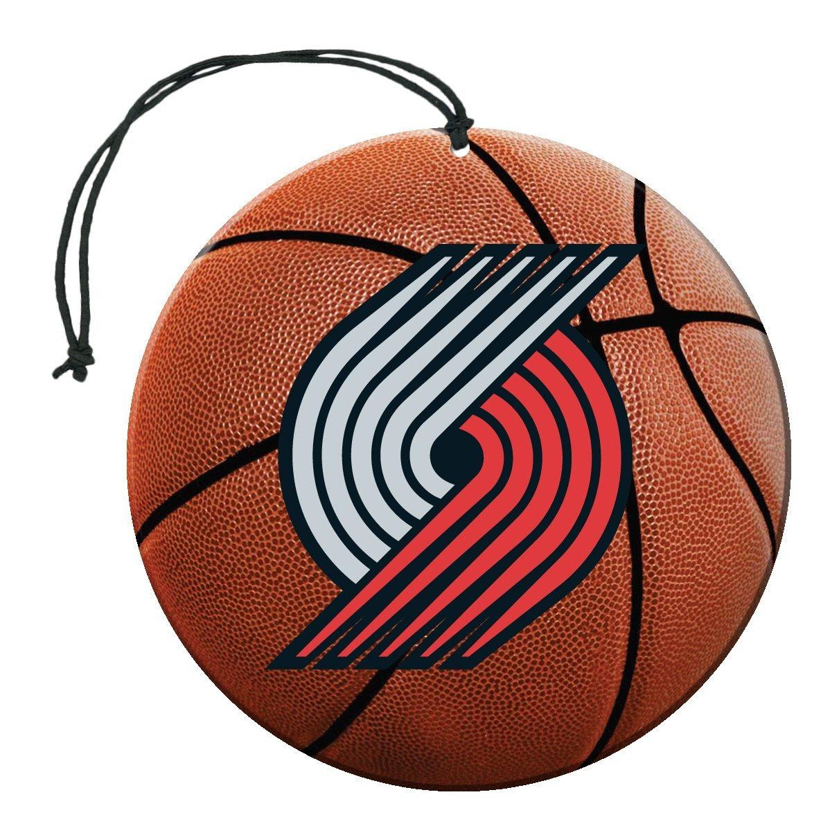 NBA Air Freshener (3 Pack) 3-Pack ProMark AFNB01