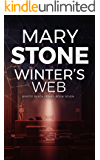 Winter's Web (Winter Black Series Book 7)