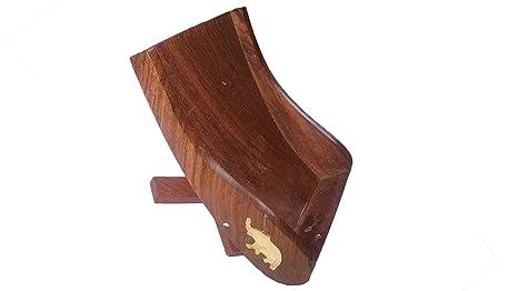 Ufficio Mobile Legno : Grazie giving day o regalo di natale design per sedia da ufficio