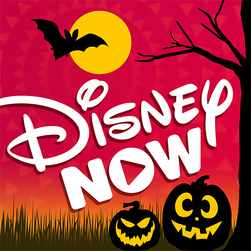 DisneyNOW - Episodes & Live TV (Best Way To Catch Mice In Home)
