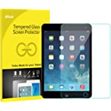 JETech iPad Mini Screen Protector Tempered Glass Film for Apple iPad Mini 1/2/3 (Not Mini 4) - 0336