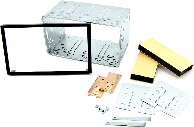 Watermark Vertriebs Gmbh Co Kg Radioblende Elektronik