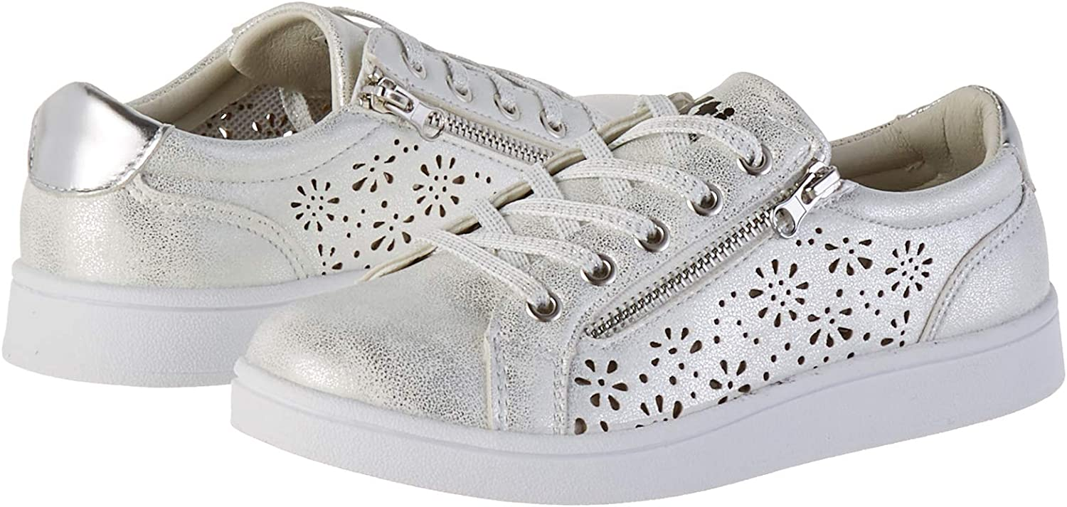 XTI 57184 Sneakers Basses Fille
