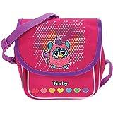 Furby Omg Mini Despatch Bag