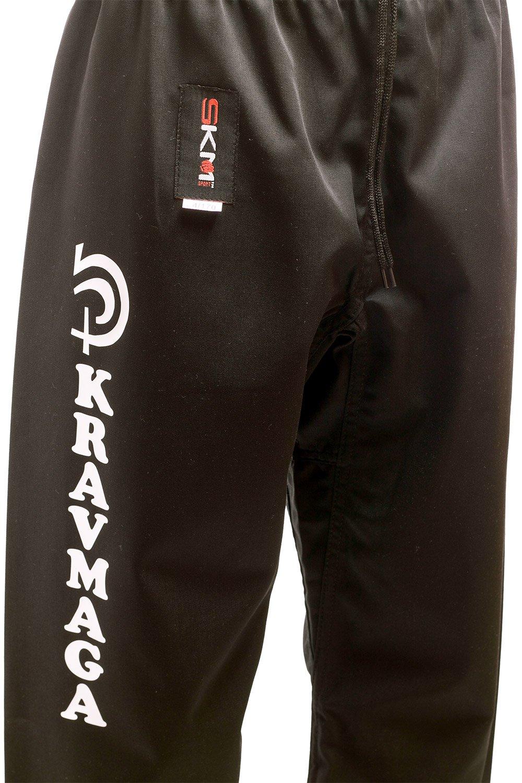 Pantalon Krav Maga aB003