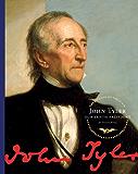 John Tyler (Presidents of the U.S.A.)