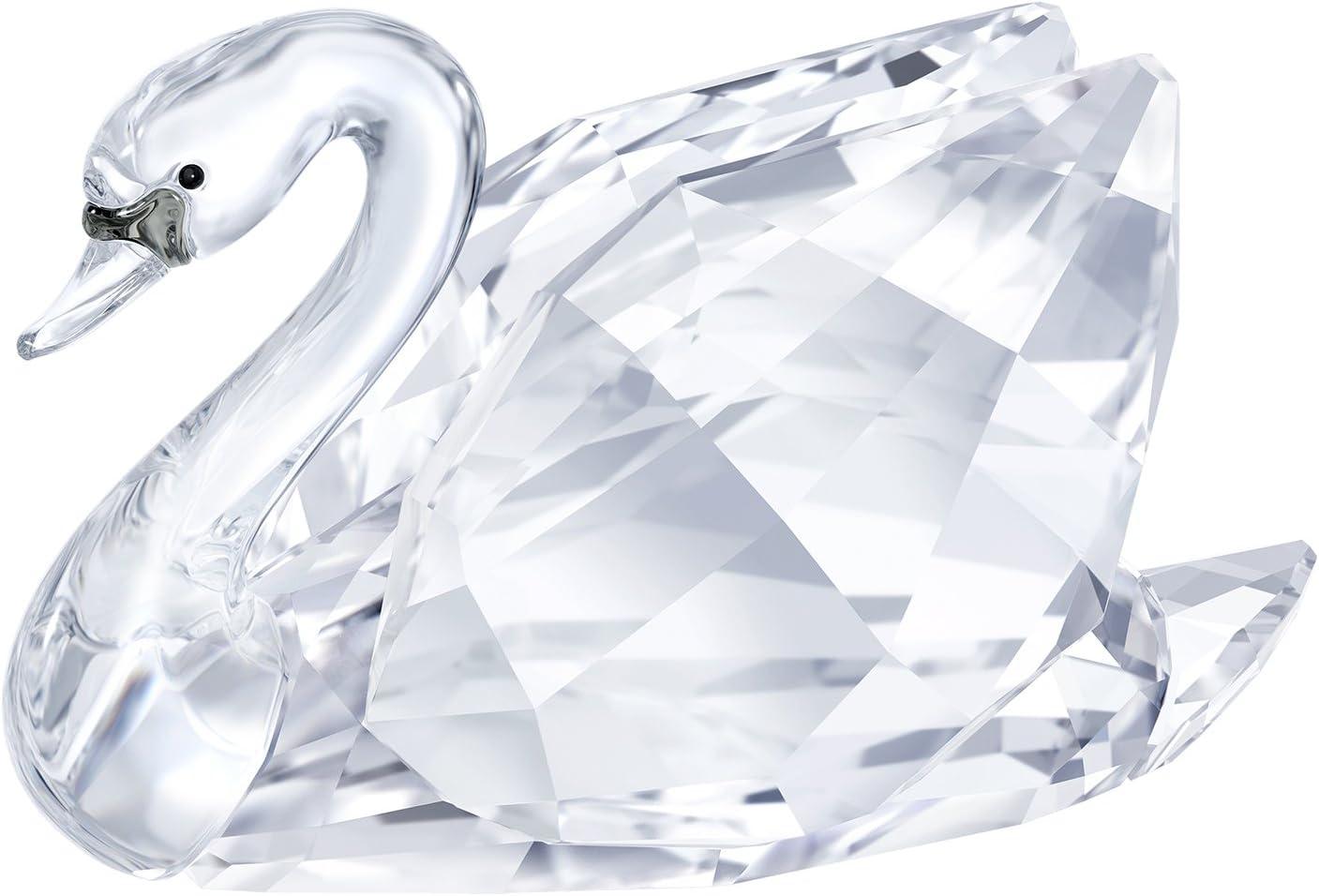 Swarovski Swan, Small 5400171