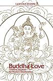 Buddha & Love: Timeless Wisdom for Modern Relationships