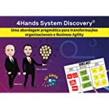4Hands System Discovery