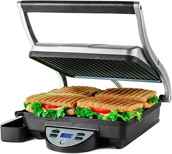 The Best Kitchenaide Toaster Oven Red