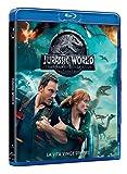 Jurassic World: Il Regno Distrutto  ( Blu Ray)