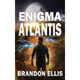 Enigma Atlantis (The Ascendant Chronicles)