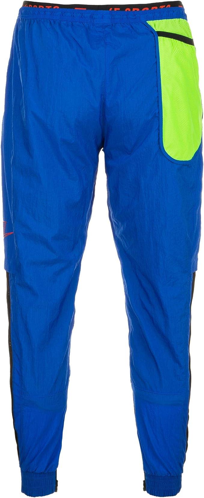 Pantalons Nike M NK PANT PX