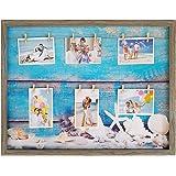 Tredo T032 Photo Frames, Multi-Colour, 50 x 70cm