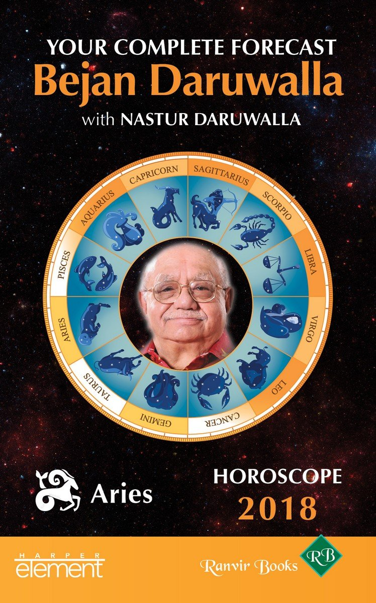 hello magazine canada horoscope aries