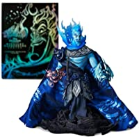 Hades Midnight Masquerade Designer Doll Villains Series 6/6