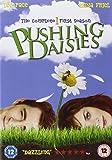 Pushing Daisies Season 1 [3 DVDs] [UK Import]