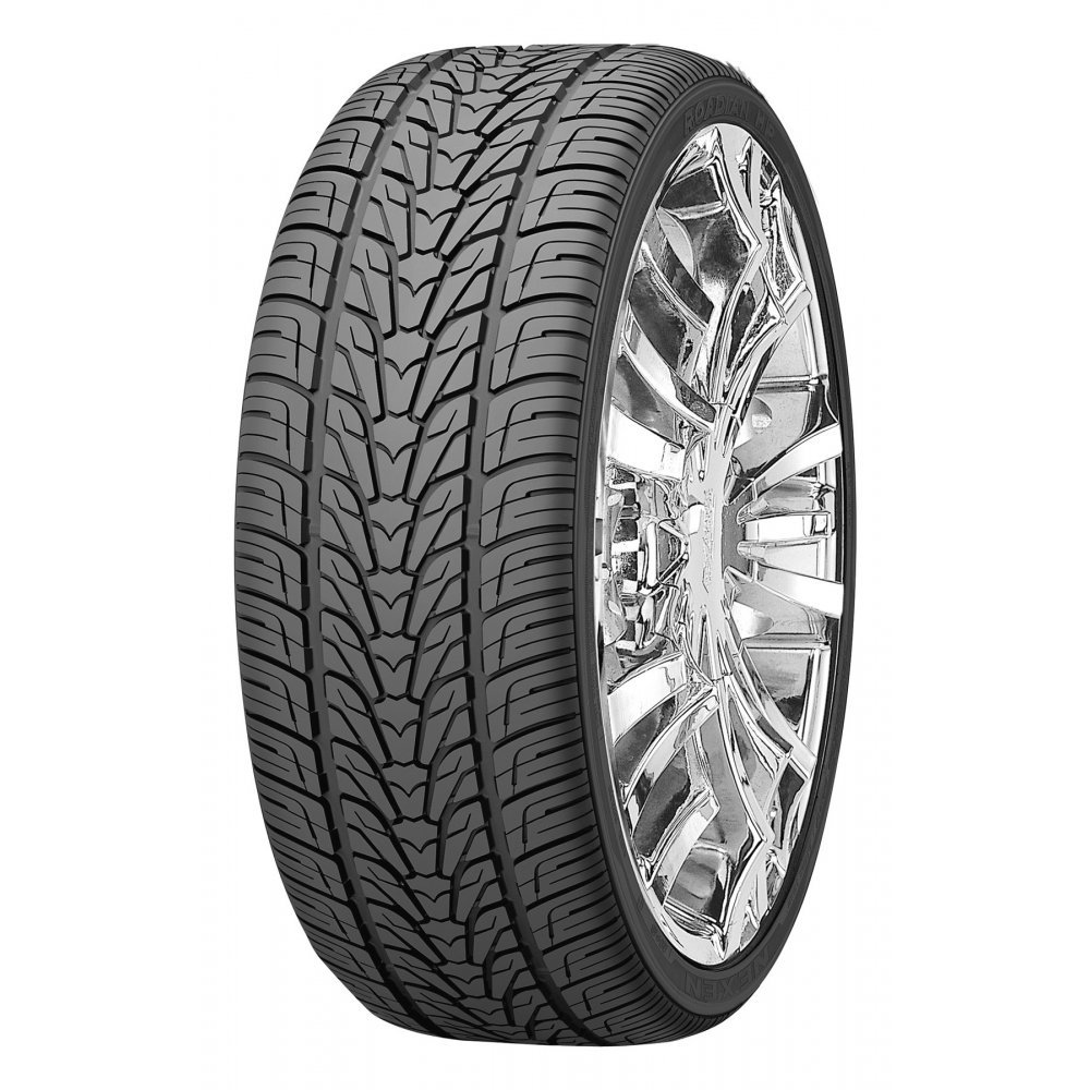 Nexen Roadian HP - 275/55/R17 109V - E/B/75 - Summer Tire (4x4) Nexen Tires