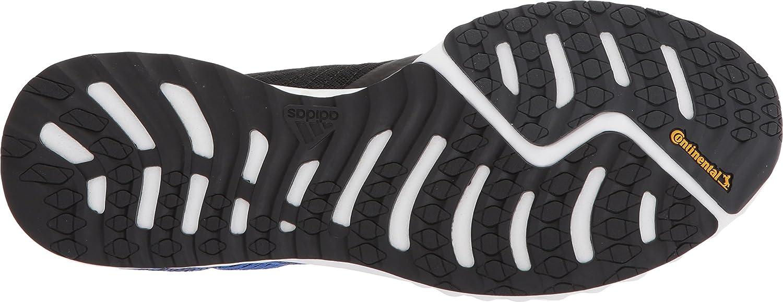 adidas Originals Mens Aerobounce Pr Running Shoe