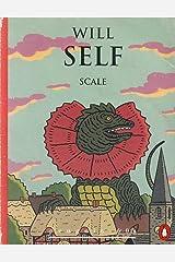 Scale (Penguin 60s) Paperback
