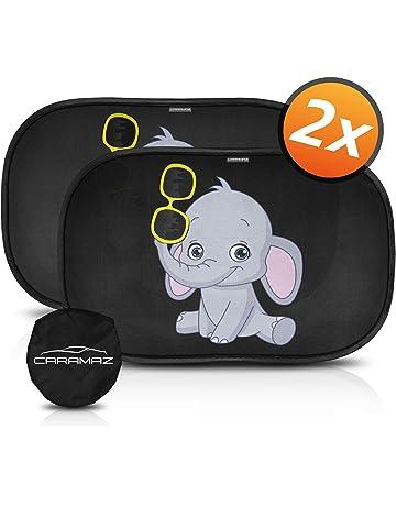 Amazon.es: Parasoles infantiles - Accesorios: Bebé