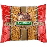 San Remo Elbows No.35, 500g