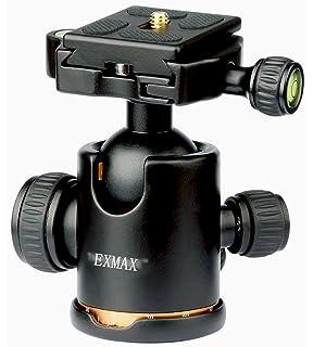 Amazon.com : Nodal Ninja R1 Adjustable Tilt Ring Clamp Style ...