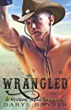Wrangled: 4