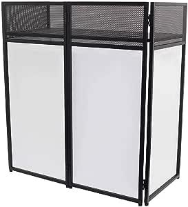 Equinox Combi Booth System Negro Sistema de alimentación ininterrumpida (UPS): Amazon.es: Electrónica