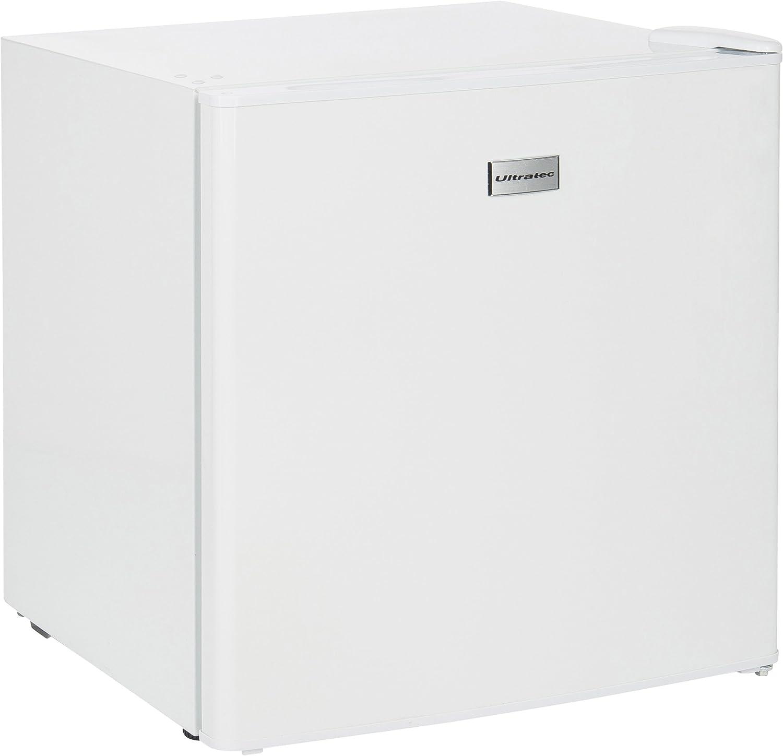 Ultratec EVFR529 Congelatore a Posizionamento Libero Classe Energetica A+ 30 Litri
