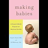 加害者些細毎週A Doula's Guide to Breastfeeding (English Edition)