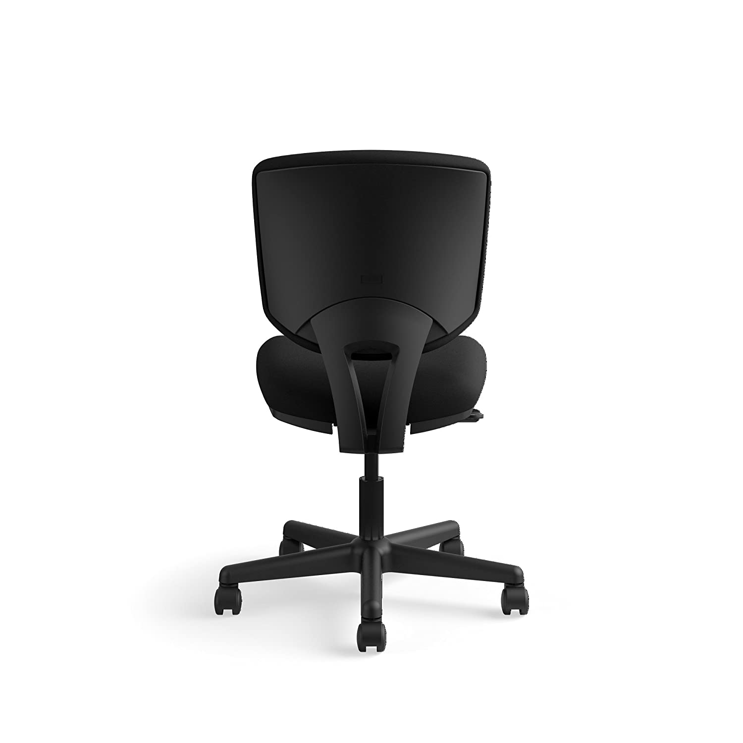 HON Volt Task Chair – Computer Chair for Office Desk, Black H5701