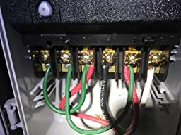 amazon com customer reviews intermatic ca3750 intouch wireless review image review image review image