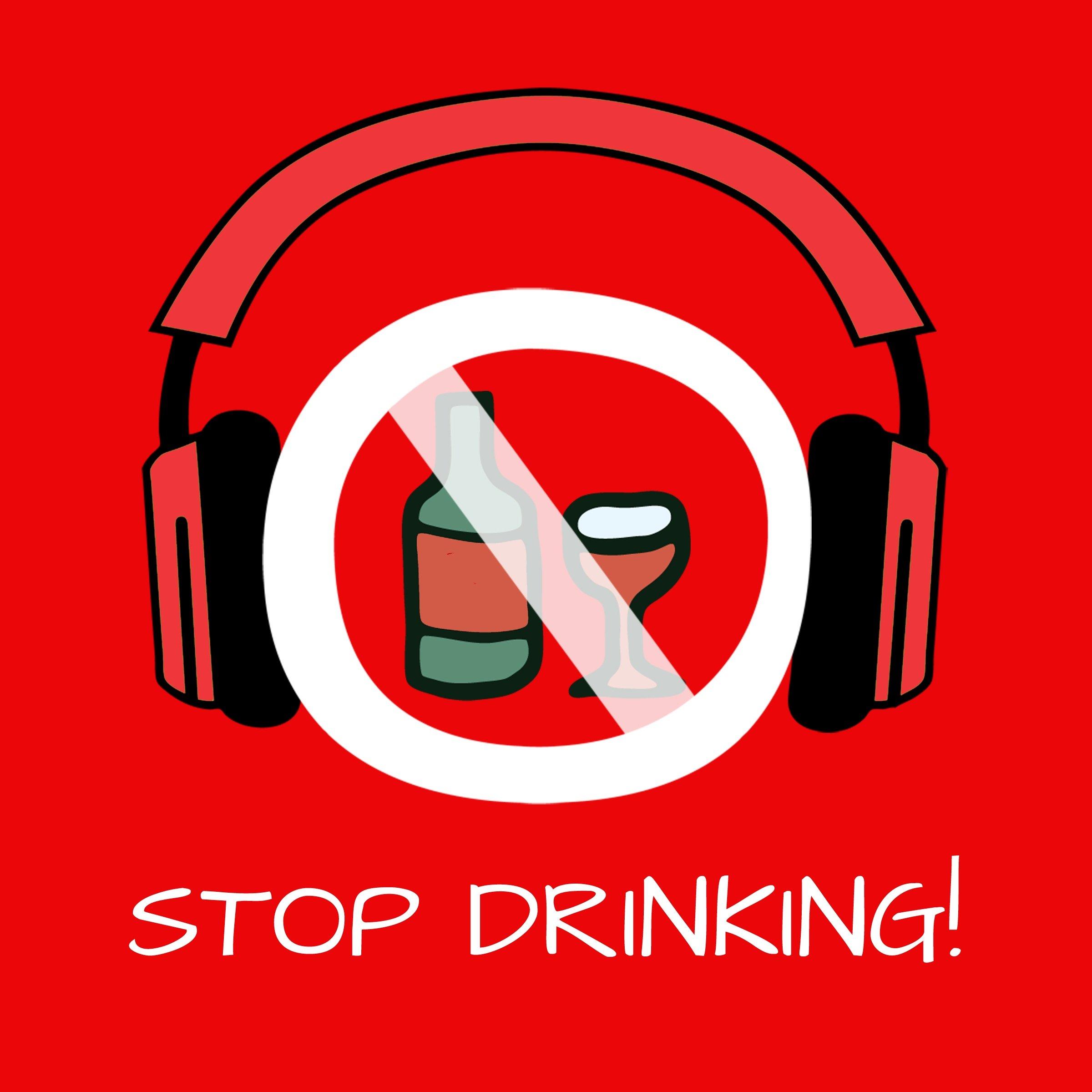Stop Drinking  Alkoholsucht Und Alkoholprobleme überwinden Mit Hypnose