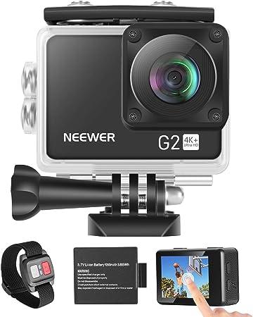 Neewer 10094630 product image 3