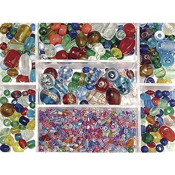 Y De Rayher Joyas Juegos Hobby Juguete14003999Amazon esJuguetes ywvOm80NnP