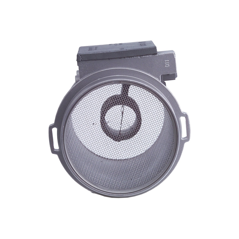 A1 Cardone A174-10093 MAFS Cardone 74-10093 Remanufactured Mass Airflow Sensor