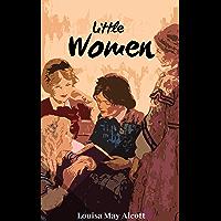 Little Women (English Edition)