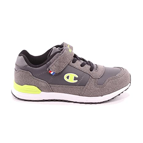 Champion K-Moma 2 Ps Bs501 32 ShwPEaep