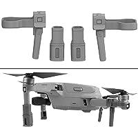 Dron Mavic Air 2 i Air 2S, kompatybilny z DJI MAVIC AIR 2 i AIR 2S, chroni gimbale i podłoże, gwarantuje delikatne…