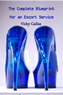 Escort service acronyms