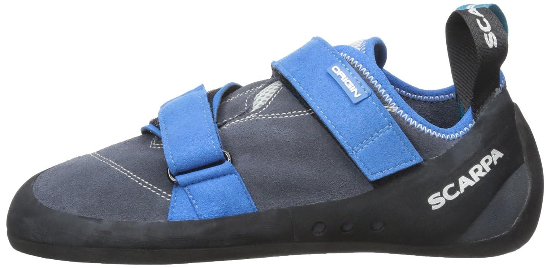 SCARPA Origin Climbing Shoe-U